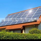 China Hot sale solar home generator for South Africa,Mexico,Argentina,Morocco,Brazil,Cuba