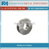 New Arrival Stainless Steel Plate for Machine Building at Low Range