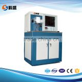 MRH-3 High Speed Ring Block High Temperature Friction & Wear Testing Machine with Factory Price