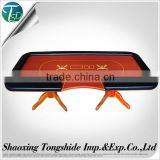 China made casino craps tables, used casino tables, used casino craps poker tables