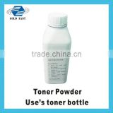 bulk photocopier toner powder for TK series