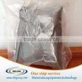 High purity Ferrum Iron Powder for themal battery