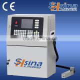 Hot Sales Industrial Inkjet Coding Machine Hand Jet Printer