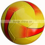 play toy funny beach football/soccer ball