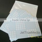 Sublimation Transfer Paper (JST100)