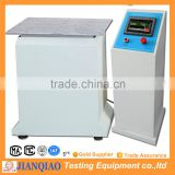Laboratory Vibration Test Shaker Table