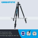 Theodolite tripod ,camera tripod parts for digital camera