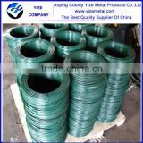 new premium high tensile strength prestressed concrete 7 wire 21.6mm low relaxation PC strand                                                                         Quality Choice