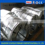 best products for import cold steel coill/iron sheet rolls/prime hot-dipped galvanized steel coil