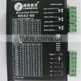 M542-05 leadshine step motor driver 2ph dc motor driver                                                                         Quality Choice