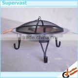30'' Steel Fire Pit for sale in shanghai china