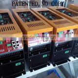 Intelligent smart ballast for uv lamp --- 16.7KW (1KW~20KW)