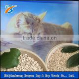 Wholesale bentonite cat litter sand manufacturers scoop