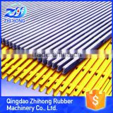 China good quality and high efficiency frp machine frp grating machine