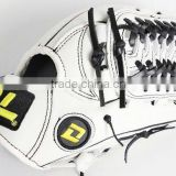kip leather baseball gloves 130703