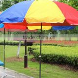 many kind of luxury outdoor sun protection nice garden umbrellas