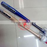 2011 New Style Sports Products & birch wood baseball stick