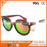 OrangeGroup sunglasses factory plastic fashion alibaba express bulk buy from china