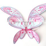 kids dress up costume fairy butterfly wings cheap