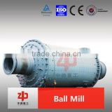 engineers available to service machinery overseas after-sales service provided grinding machinery ball mill type