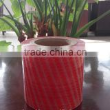 Printed LDPE Lamitating Film for Food and Medical Packaging