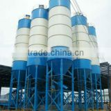 Cement plant used 50t , 100t, 1000 ton cement silo for sale