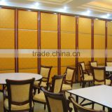 How to buy Customized Soundproof design decorative partition wall for hotel