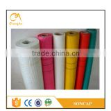 145g and 160g plaster net /fiberglass mesh/fiberglass wire mesh (factory)                                                                         Quality Choice