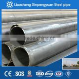alloy steel pipe carbon steel pipe hs code carbon steel pipe