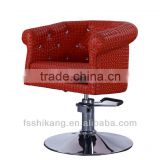 red barber chairs SK-G01 (H)