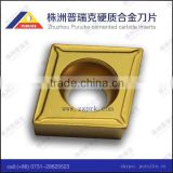 High quality carbide wood turning tools