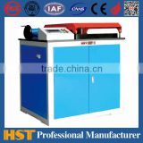 GG-50 Steel Tube Bending Testing Machine Price