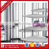 Factory wholesale designing equipment for shoe store