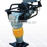 Wacker Desigh Tamping Rammer with good quality bellow and spare parts