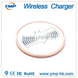 letv le 1s wireless charger for table desk in office inductive mobile phone wireless charger