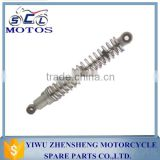 SCL-2013020274 MINSK motorcycle spare part Rear shock absorber