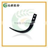 Wholesale OEM/ODM Farm Implements Agricultural Machinery Parts