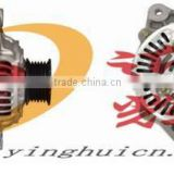 High Quality Car Alternator for Toyota, Rebuilt 12V Toyota Alternator, Lester: 14611 OEM: 27060-16040 27060-63020