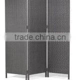 Garden patio screen fence screen garden fruit cage garden gate privacy wall