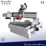 wood router 3d,cnc router 1325atc,atc spindle cnc router,1300*2500 ATC,T-slot aluminum table
