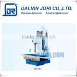 T8018A Cars and Tractors Cylinder Hole and Cylinder Sleeve Hole Vertical Cylinder Boring Machine