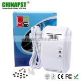 CE/RoHS Approved Wireless chlorine gas detector PST-GD202