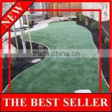 Hot sale artificial grass for landscaping