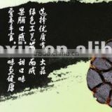 black garlic hot sale