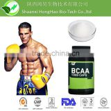 Optimum Nutrition Instantized BCAA/Bulk Bcaa 2:1:1/4:1:1/8:1:1 powder