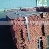 hot sell cathode copper 99.99%