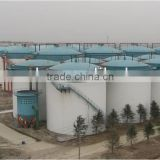 New Energy Waste Management Biogas Power Plant/ Biogas tank/ Biogas bag/ Biogas scrubber/ Biogas holder/Biogas bag/Biogas pipe