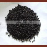 Supply Organic Compound Fertilizer (NPK 2-2-1 2-0-4 3-0-5) with Granule for Chemical Product in China