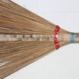 Malaysia made coconut leaf stick brooms, good quality coconut stick brooms. WELCOME coconut broom stick importers WORLDWIDE !