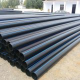 HDPE100/80 water supply pipe